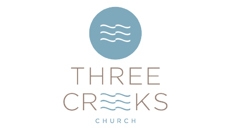 Three Creeks Church Gahanna Ohio
