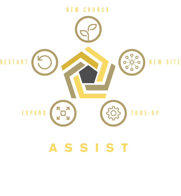 Assist Expansion Bootcamp